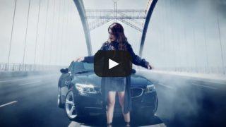 Video_cover_Tahe_khat