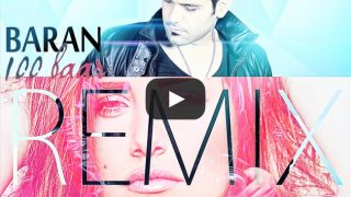 Video_Baran_100-Baar-(Dj-Shober-Remix)